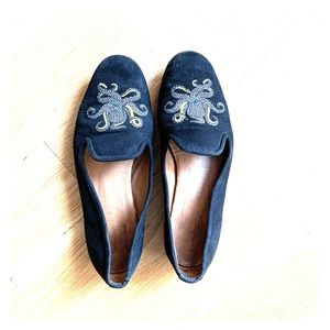Stubbs & Wooten Loafers